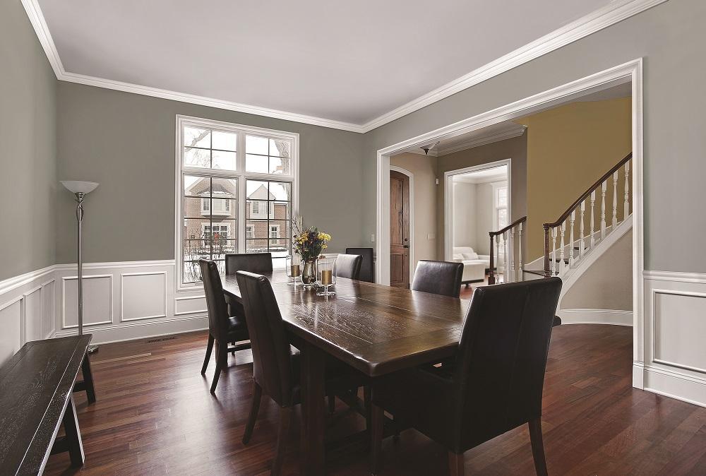 liveabode style experts at royal building products. Black Bedroom Furniture Sets. Home Design Ideas