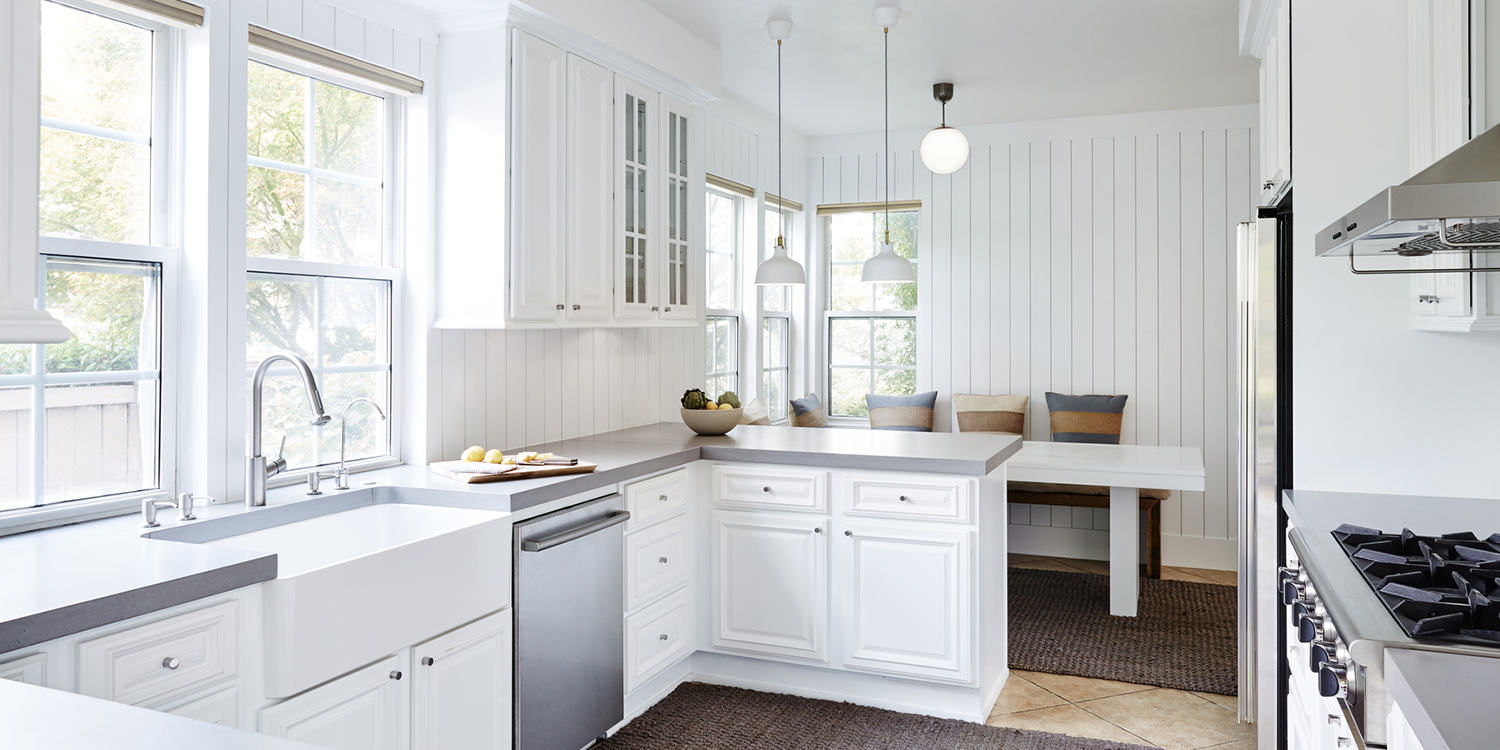 The Best Places To Use Shiplap In Your Home Liveabode