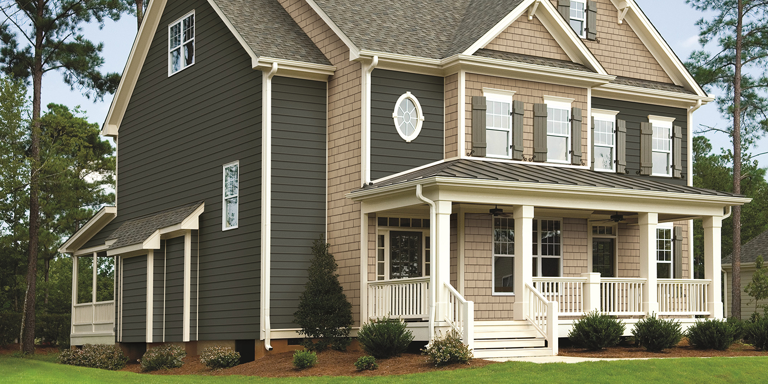 How To Select The Right Color For Your Shutters Liveabode