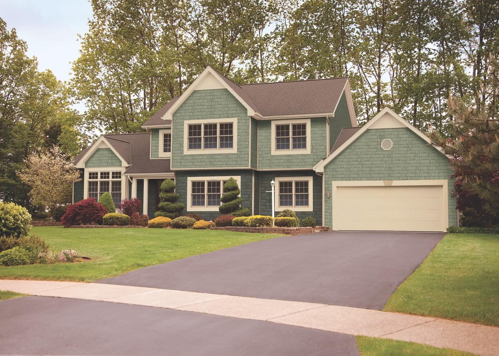 Royal Green Home