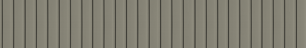 Explore the soaring curb appeal of vertical siding.