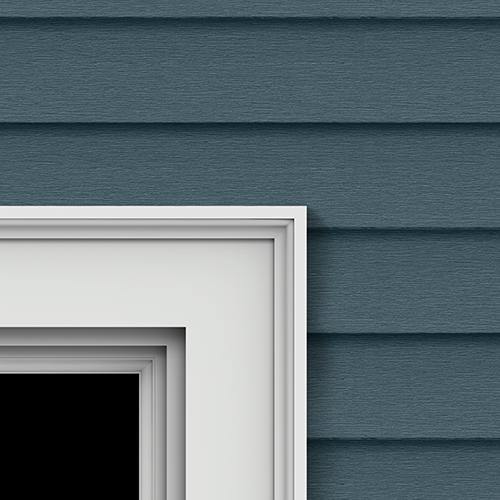 Window & Door Trim For Brag-Worthy Windows & Doors | Royal