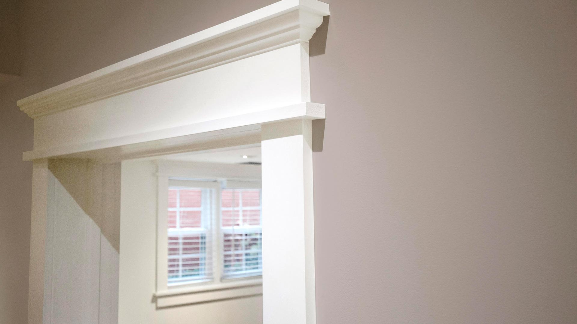 . How to Choose Interior Trim   Moulding   Royal Building Products