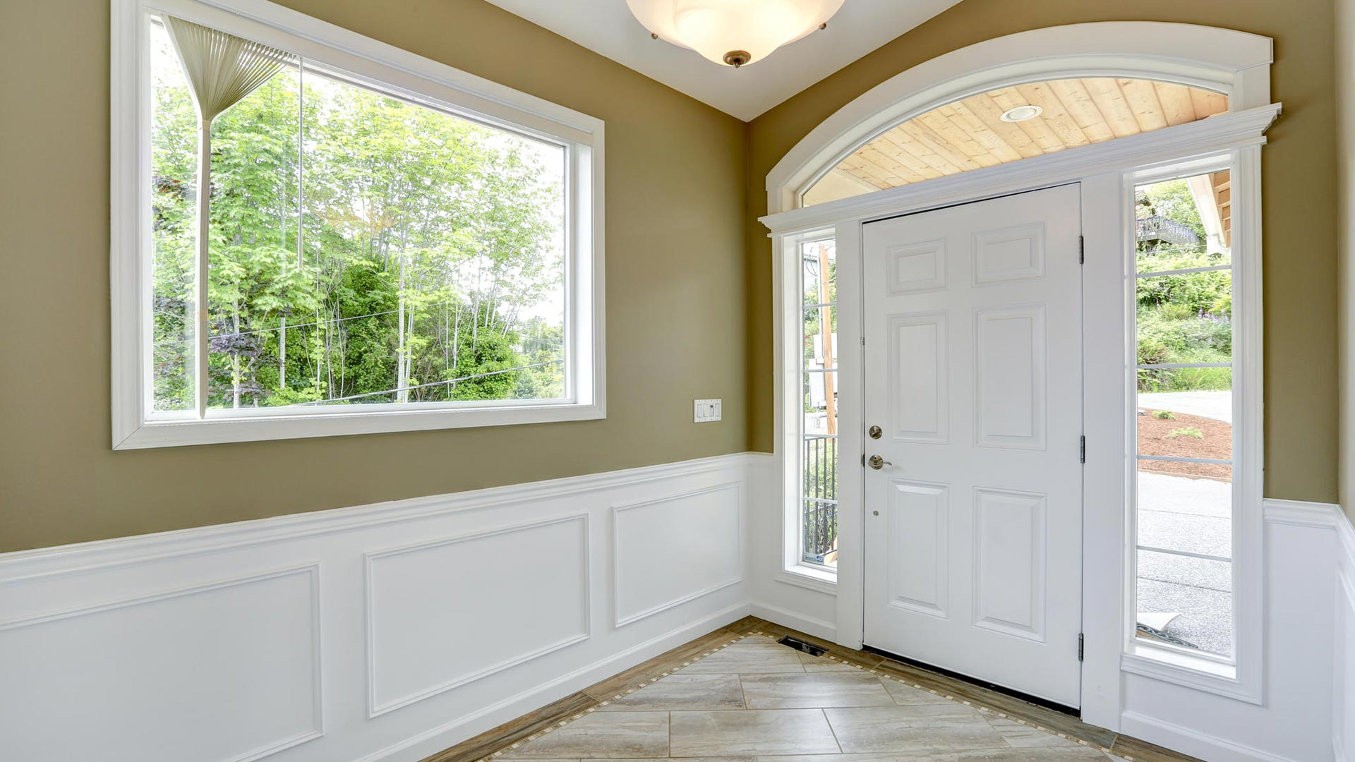 How to Choose Interior Trim & Moulding | Royal Building Products