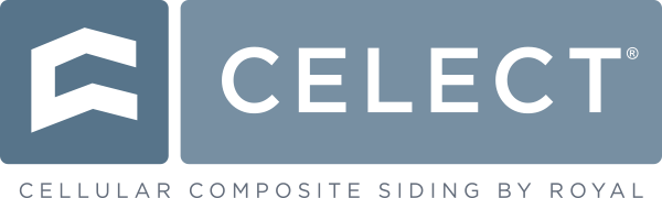 Compare Celect Royal Building Products