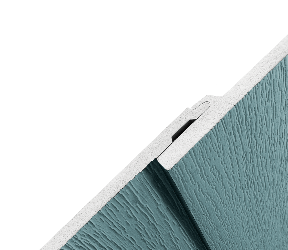 Elevate Your Home S Exterior With Celect Cellular