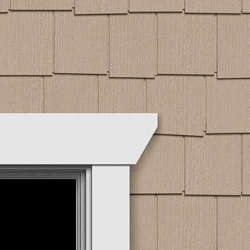 window door trim for brag worthy windows doors royal. Black Bedroom Furniture Sets. Home Design Ideas